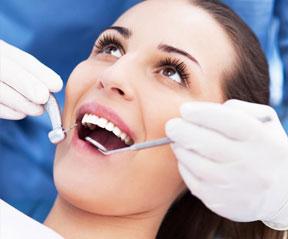 25 de outubro de 1884 representa um marco na profissão do dentista