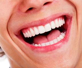 Odontologia Estética: mais qualidade para a saúde do cidadão